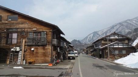 Shirakawa-go (38)