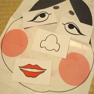 juguetes-tradicionales-japoneses-fukuwarai