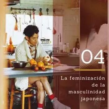masculinidad-4