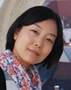 Yoko Fujii Karpoluk