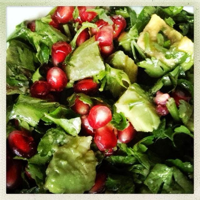 avokado+salatas%C4%B1.JPG