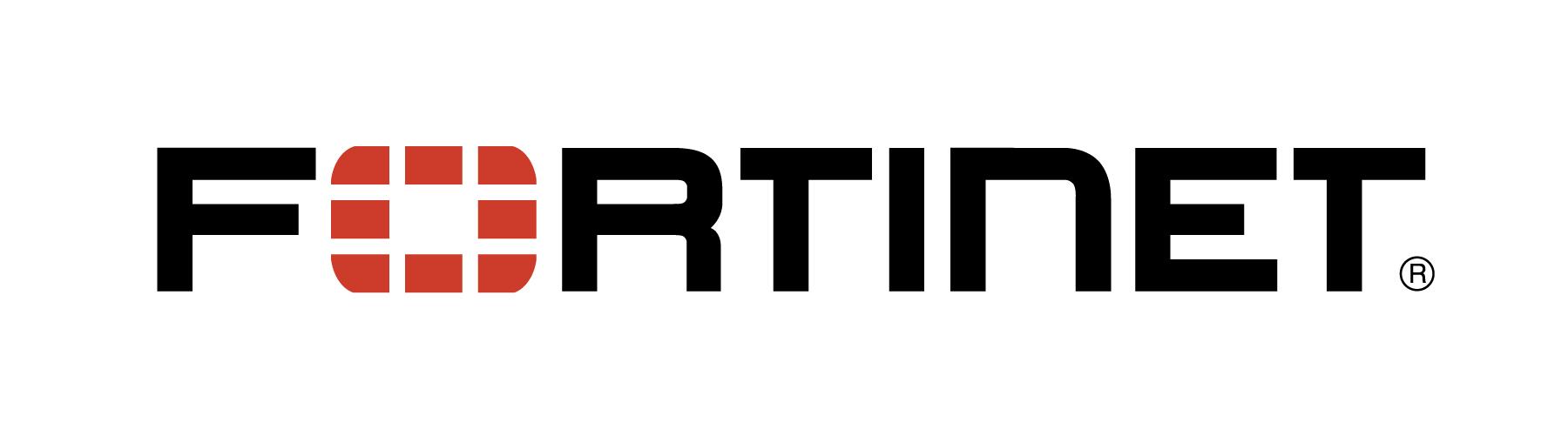 Fortinet - Fort Lauderdale Jappel Tech