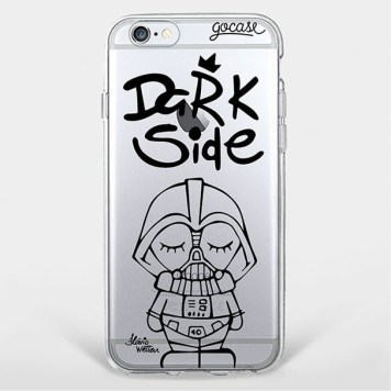 capinha-para-celular-dark-side-330-go-case-4990