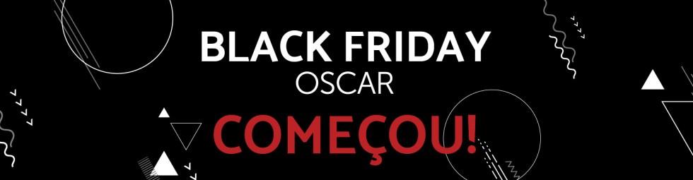 Black Friday da Oscar Calçados está imperdível – Jaqueline Fernandes 8ff51393eb2