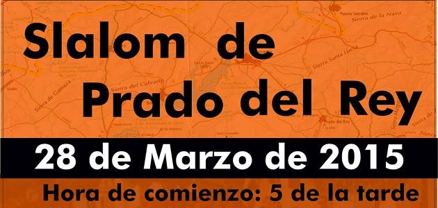 Caballero participa este fin de semana en c diz y en madrid - Muebles en prado del rey ...