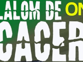 I Slalom Ciudad de Cáceres Online