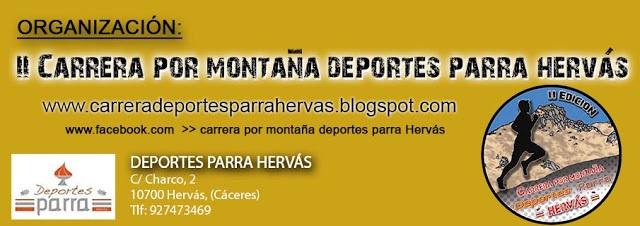 Deportes_Parra