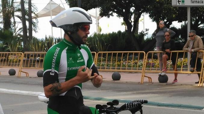 Rubén Tanco