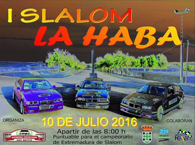 i-slalom-la-haba