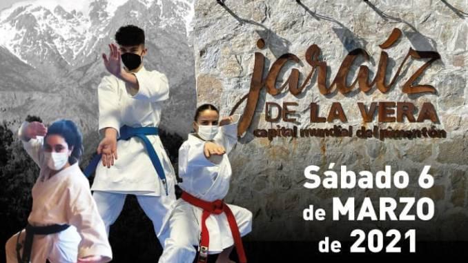 Karate-Jaraiz