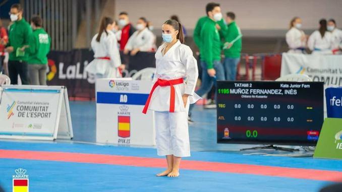 Ines-Munoz-Karate-1
