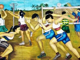 escuelas-deportivas-grafiti-3260625_1280