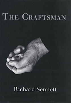 the-craftsman1