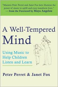 well-tempered-mind