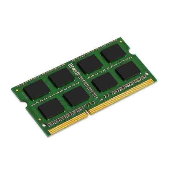 RAM DDR3 4go