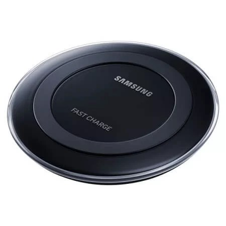 Chargeur Wireless Samsung