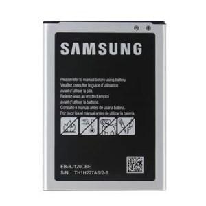 Batterie Samsung j1 2016