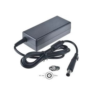 Chargeur HP 18V/3,5A