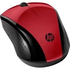 HP Optical mini