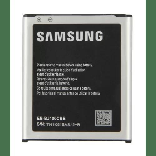 Batterie Samsung J1