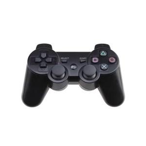 manette PS3