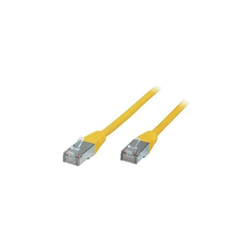 cable rj45 2m