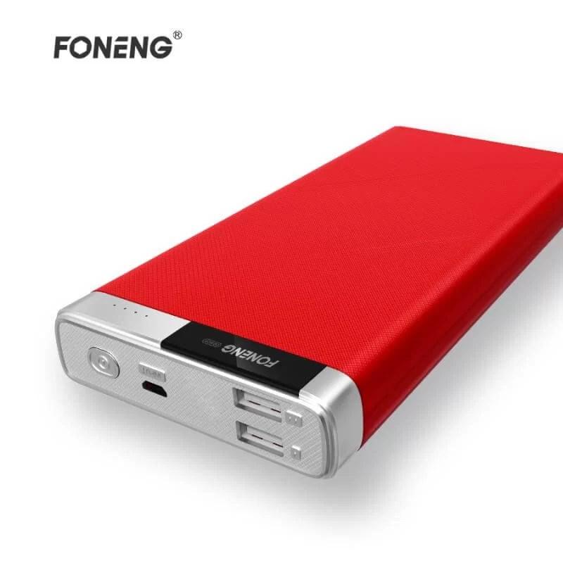 FONENG 20000mah