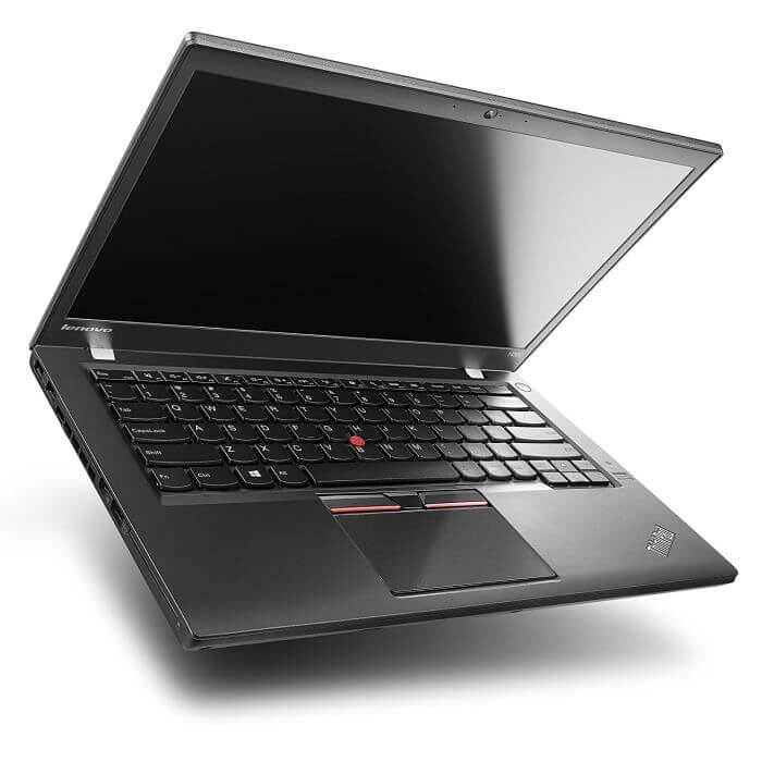 thinkpad T450s
