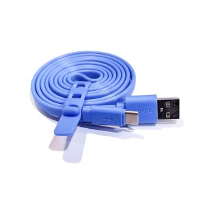 Cable Oraimo C22