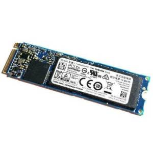 SSD M2 256GO