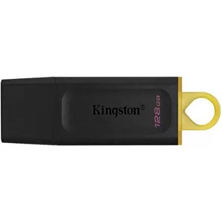 kingston 128gb 3.2