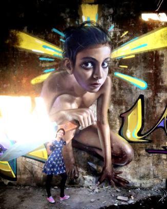 belin-graffiti-realismo-surrealismo-31