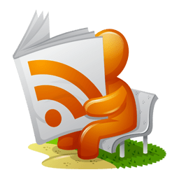 Mindpark #006: När chefredaktörerna började blogga