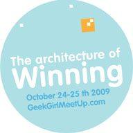Mindpark #032: Varför Geek Girl Meetup är snöbollen som föregår lavinen