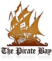 Mindpark #021: The Pirate Bay – Hur Svensson blev piratkopierare