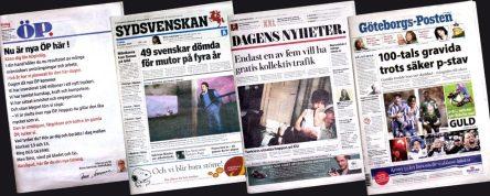 Mindpark #049: Tabloidtisdagen – 5 oktober 2004