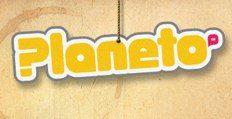 planeto-sm-logo