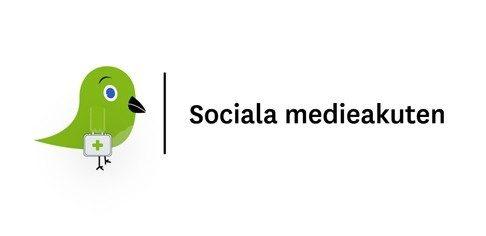 Koll på sociala medier i Almedalen