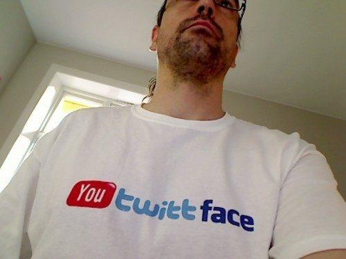 Youtwittface