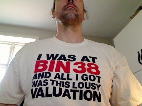 BIN 38 #dagensoutfit