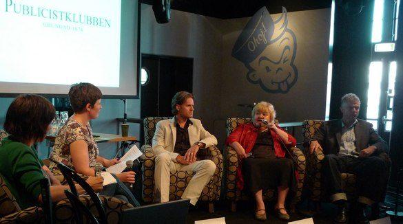 jardenberg kommenterar – 15 Feb, 2011 #jjk