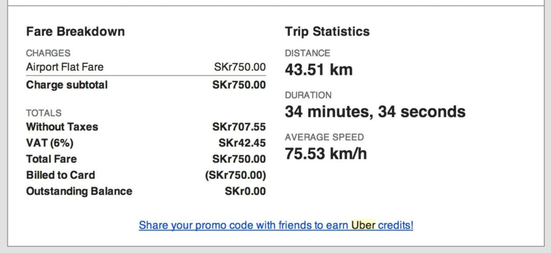 Uber Ride Receipt - joakim@jardenberg.com - jardenberg inc. Post-1