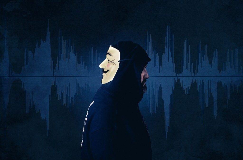 Anonyma kommentarer – för eller emot?