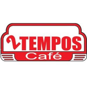 Café Dois Tempos