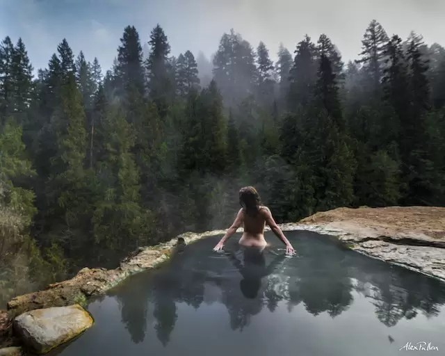 Instinto Selvagem: 5 Jeitos de Alavancar a Sua Sensualidade Natural