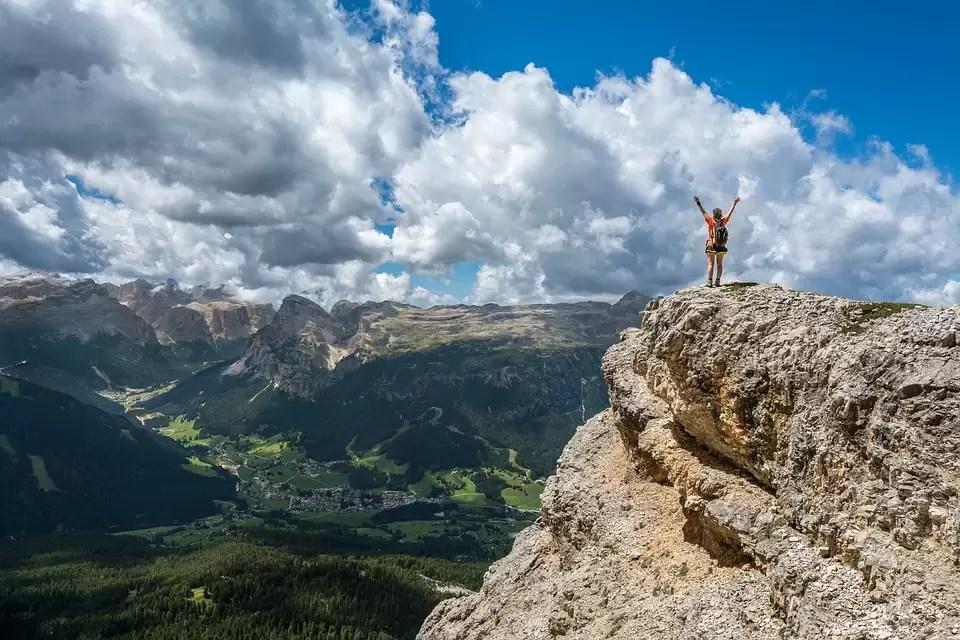5 sinais da evolução na busca do autoconhecimento