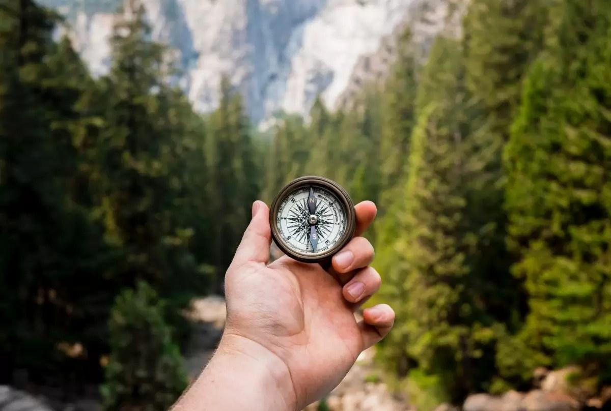Propósito, propostas e engajamento – É tempo de semear esperança!