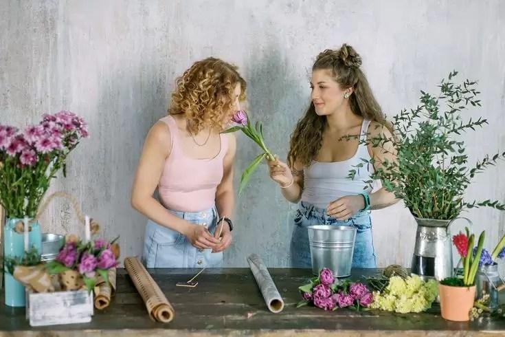 Por que amamos ou odiamos certos aromas?