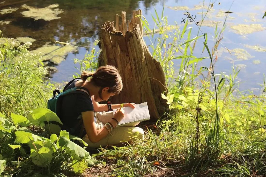 Como estimular sua memória com atividades simples do dia a dia