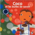 coco bulles